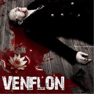 Venflon
