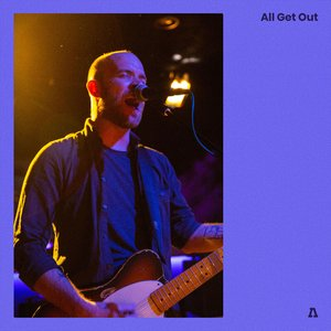 All Get Out on Audiotree Live (#2)