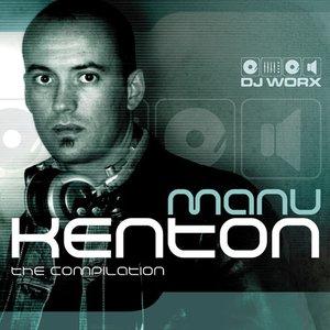 Avatar for Manu Kenton