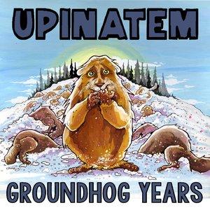 Groundhog Years