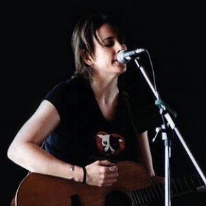 Avatar für Marlee MacLeod
