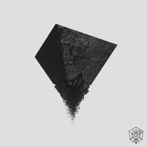 Apocalyptic - Single