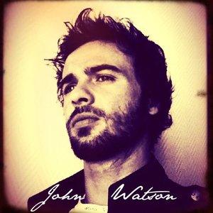 Avatar de JOHN WATSON