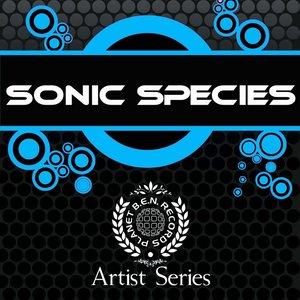 Sonic Species Works