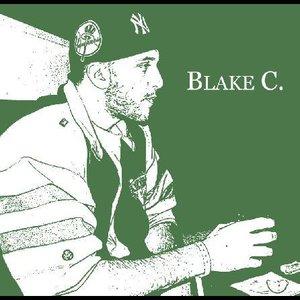 Аватар для Blake C