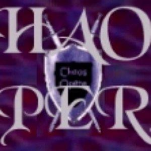 Chaos Opera için avatar