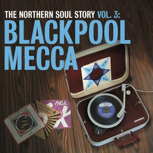 Immagine per 'The Golden Age of Northern Soul Vol 3'