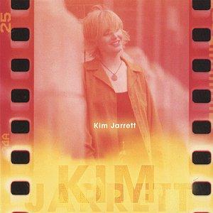 Kim Jarrett