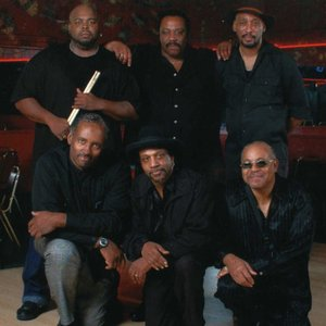 Avatar for Vance Kelly & His Backstreet Blues Band