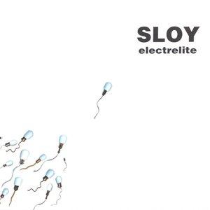 Electrelite