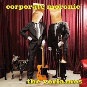 Corporate Moronic