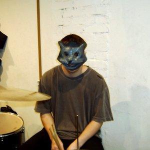 Avatar for Daemangelus