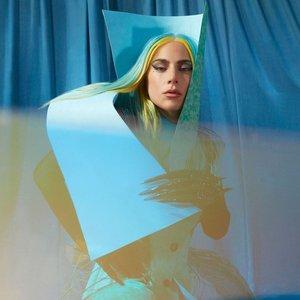 Immagine per 'Lady Gaga'
