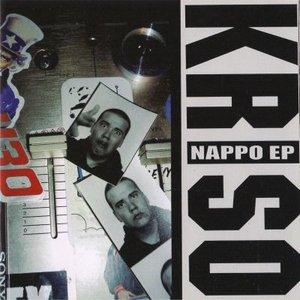 Nappo EP