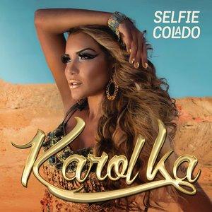 Selfie Colado
