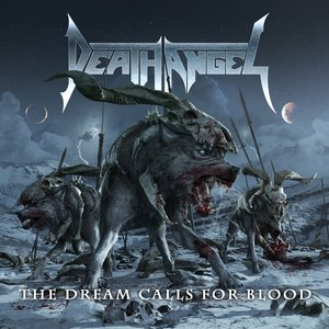 The Dream Calls For Blood (Bonus Version)
