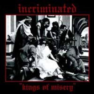 Kings of Misery