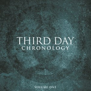 Chronology, Volume One:  1996-2000