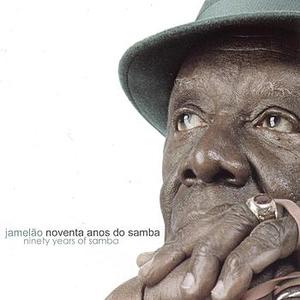 Noventa Anos de Samba