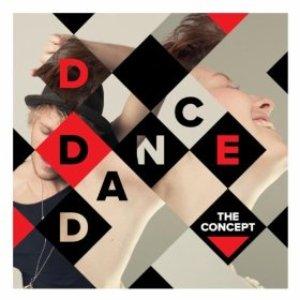 D-D-Dance - Single