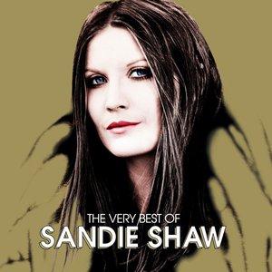The Very Best Of Sandie Shaw