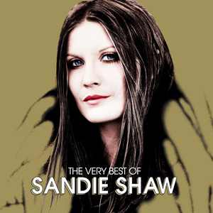 The Very Best Of Sandie Shaw