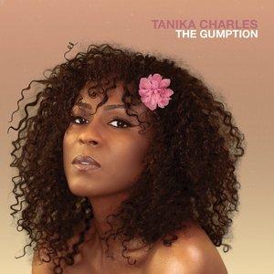 The Gumption