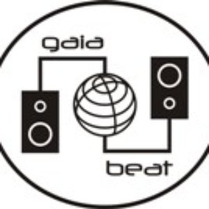 Avatar for GaiaBeat