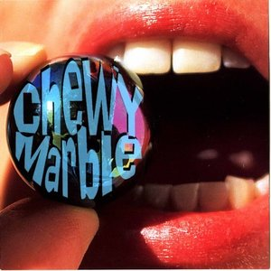 Chewy Marble