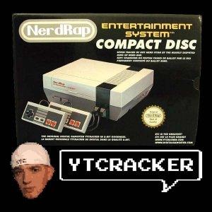NerdRap Entertainment System