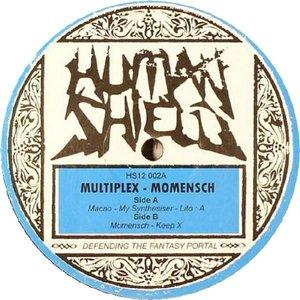 Momensch