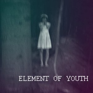 Element Of Youth
