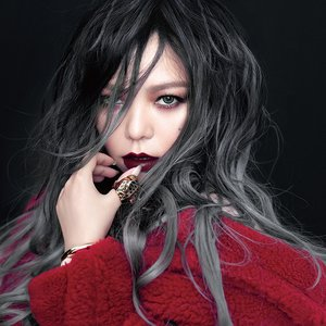 張惠妹 için avatar