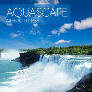 Atlantic Sunrise - Single