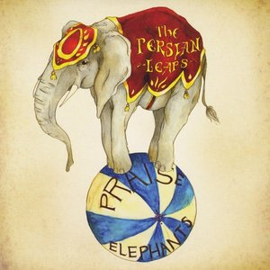 Praise Elephants