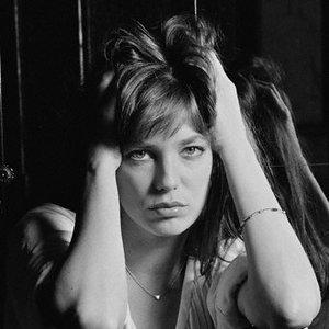 Аватар для Jane Birkin