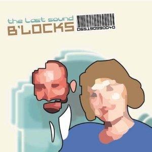 B'locks