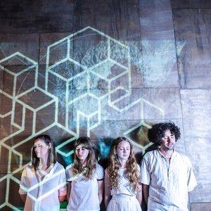 Avatar für Spindle Ensemble