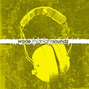 Midnight Soundz