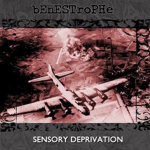 Sensory Deprivation