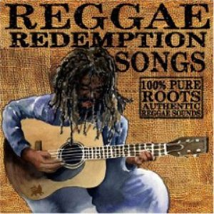 Reggae Redemption Songs