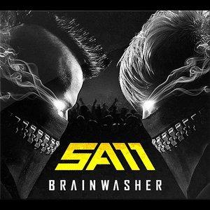 Brainwasher