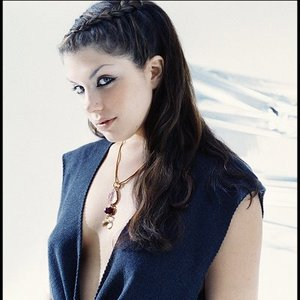 Avatar de Jane Monheit