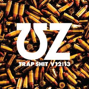 Trap Shit V12/13