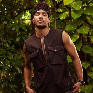 Avatar for Prince Royce