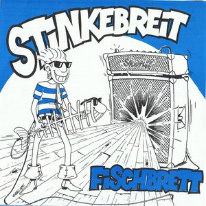 Avatar for Stinkebreit