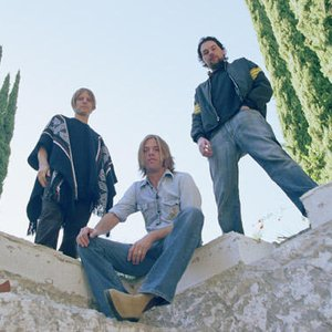Avatar de Taylor Hawkins & The Coattail Riders