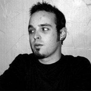 Avatar for DJ Rabies