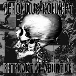 Retroactive Abortion