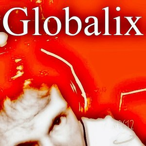 Avatar for Globalix